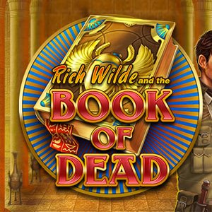 book of dead, beste book of ra alternative