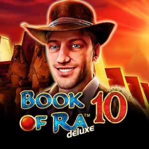 play book of ra 10 online for free