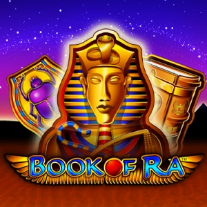 play book of ra classic online for free