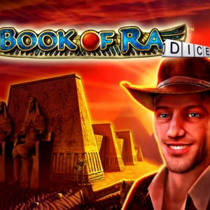 play book of ra dice online