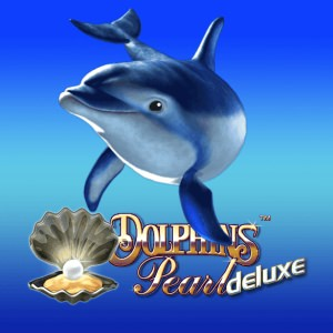play dolphins pearl deluxe online for free