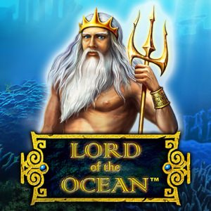 lord of the ocean online zadarmo